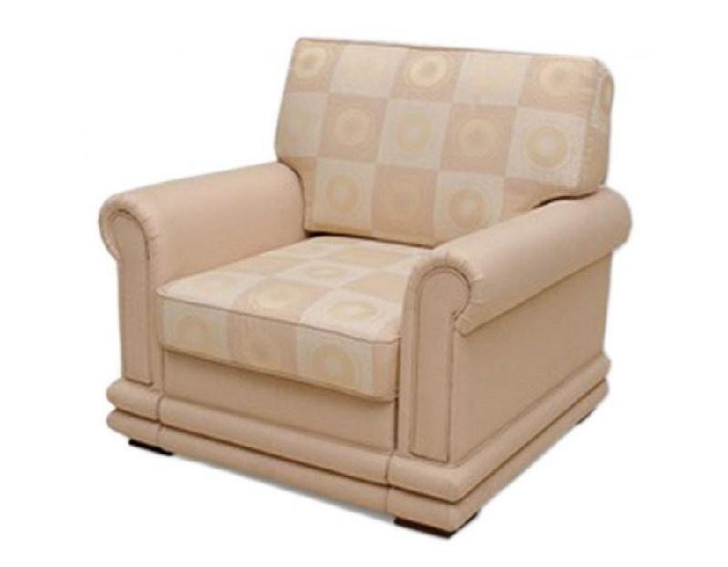 Сабрина - мебельная фабрика Ливс. Фото №1. | Диваны для нирваны