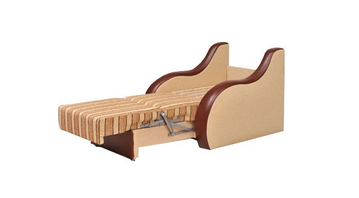 Самба-2 - мебельная фабрика Лівс. Фото №2. | Диваны для нирваны