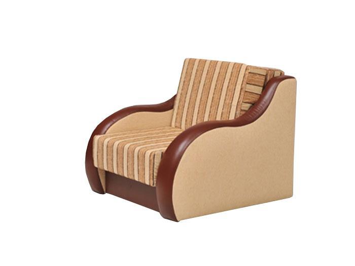 Самба-2 - мебельная фабрика Лівс. Фото №1. | Диваны для нирваны
