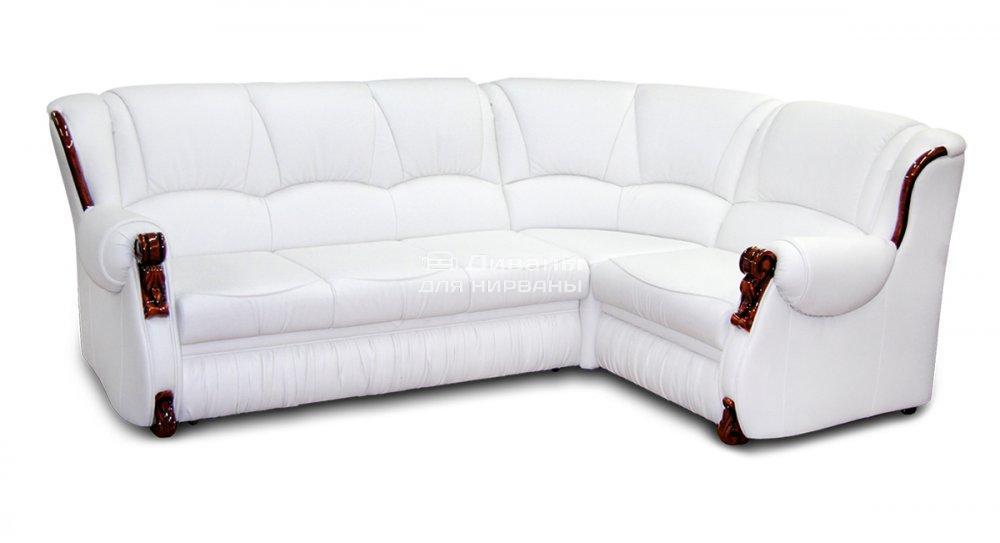 Богемия - мебельная фабрика Бис-М. Фото №1. | Диваны для нирваны