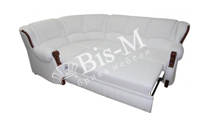 Богемия - мебельная фабрика Бис-М. Фото №3. | Диваны для нирваны