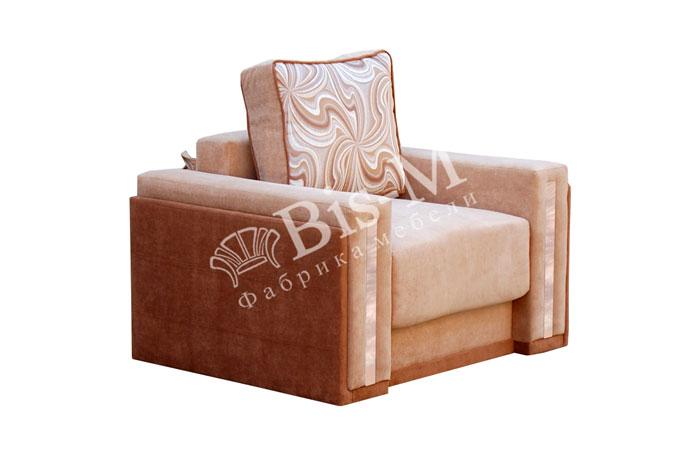Неаполь - мебельная фабрика Бис-М. Фото №2. | Диваны для нирваны
