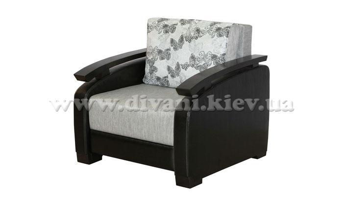 Канзас - мебельная фабрика Алекс-Мебель. Фото №2. | Диваны для нирваны