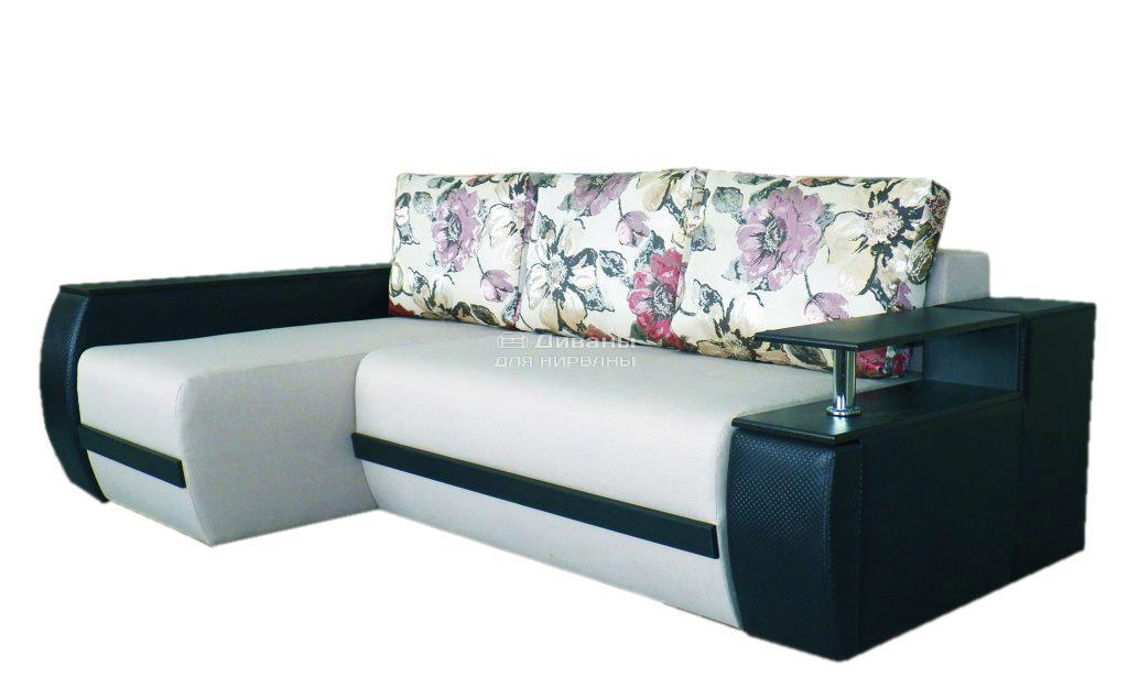 Бостон - мебельная фабрика Лисогор. Фото №1. | Диваны для нирваны