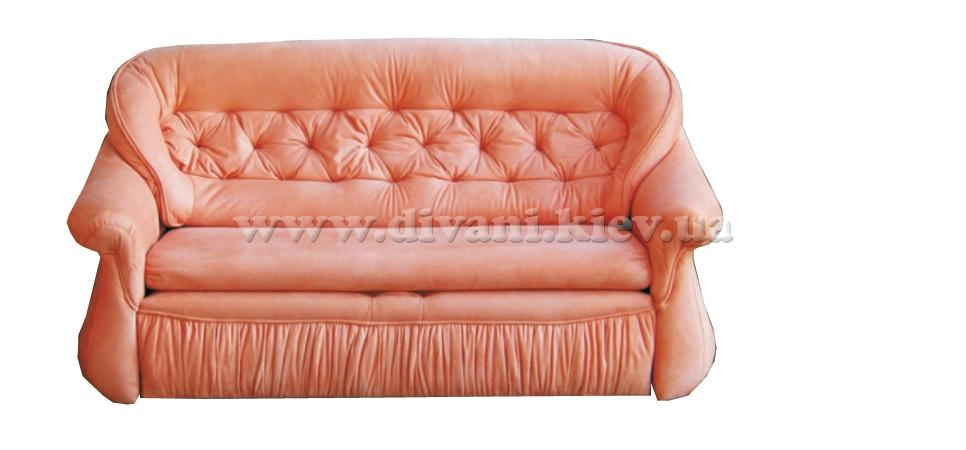 Кармен - мебельная фабрика Лісогор. Фото №1. | Диваны для нирваны