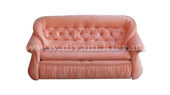 Кармен - мебельная фабрика Лісогор. Фото №2. | Диваны для нирваны