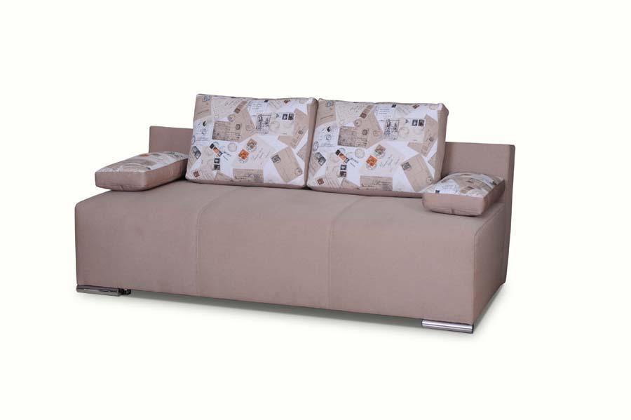 Шарм-12 - мебельная фабрика Ливс. Фото №2. | Диваны для нирваны