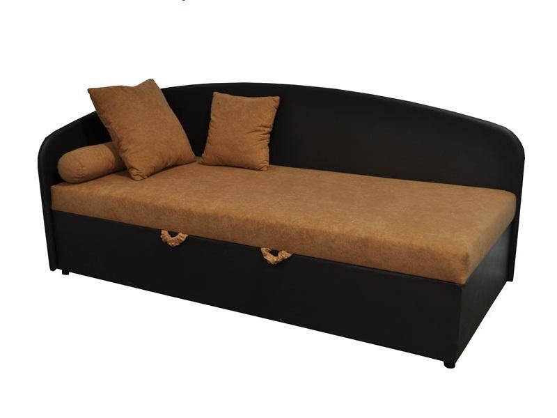 Марио - мебельная фабрика Ливс. Фото №2. | Диваны для нирваны