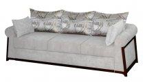 Версаль софа - мебельная фабрика Бис-М | Диваны для нирваны