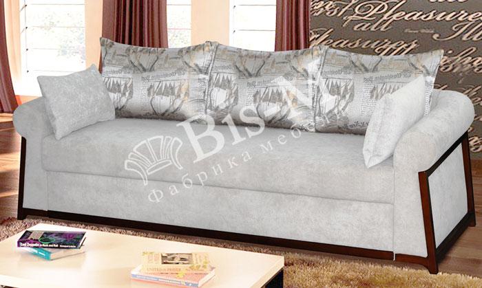 Версаль - мебельная фабрика Бис-М. Фото №2. | Диваны для нирваны