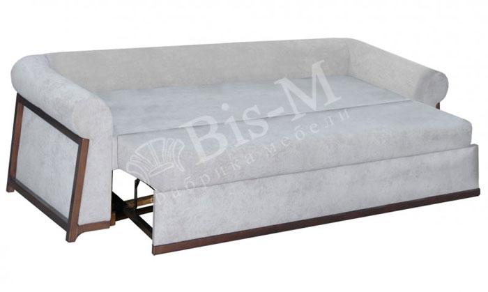 Версаль - мебельная фабрика Бис-М. Фото №3. | Диваны для нирваны