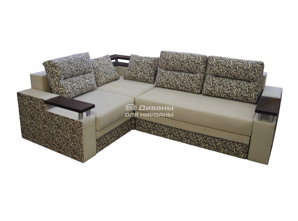 Макс - мебельная фабрика Бис-М. Фото №1. | Диваны для нирваны