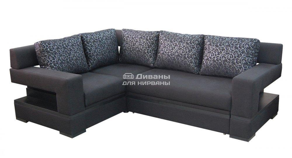 Цезарь - мебельная фабрика Бис-М. Фото №1. | Диваны для нирваны