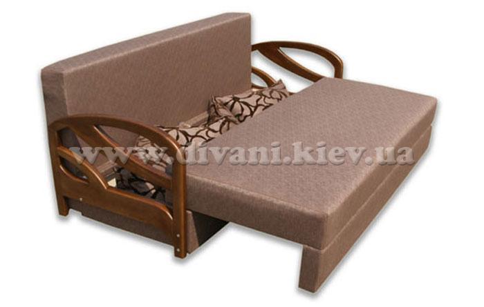Ор-4 - мебельная фабрика УкрИзраМебель. Фото №6. | Диваны для нирваны