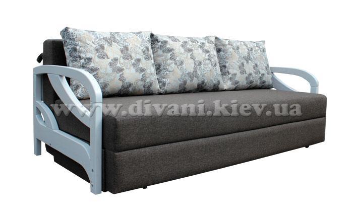 Ор-4 - мебельная фабрика УкрИзраМебель. Фото №13. | Диваны для нирваны