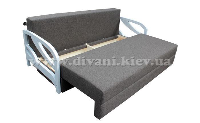 Ор-4 - мебельная фабрика УкрИзраМебель. Фото №16. | Диваны для нирваны