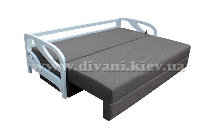 Ор-4 - мебельная фабрика УкрИзраМебель. Фото №17. | Диваны для нирваны
