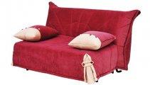 Сильвия-10 - мебельная фабрика Ливс | Диваны для нирваны