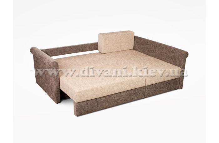 Рут-7 - мебельная фабрика УкрИзраМебель. Фото №4. | Диваны для нирваны