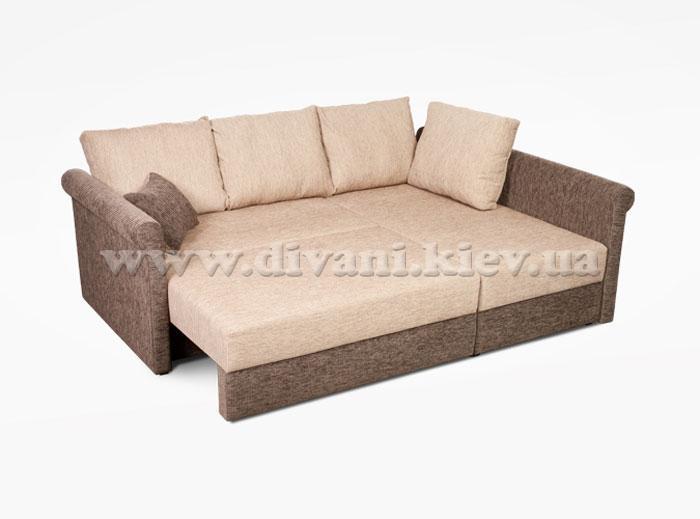 Рут-7 - мебельная фабрика УкрИзраМебель. Фото №7. | Диваны для нирваны