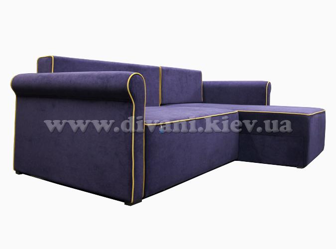 Рут-7 - мебельная фабрика УкрИзраМебель. Фото №13. | Диваны для нирваны