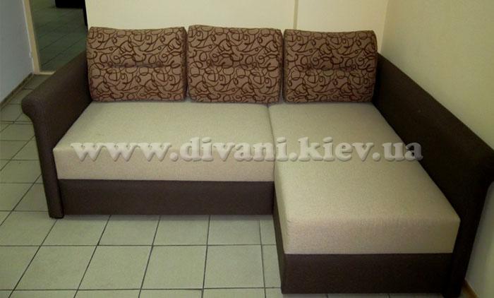 Рут-7 - мебельная фабрика УкрИзраМебель. Фото №21. | Диваны для нирваны