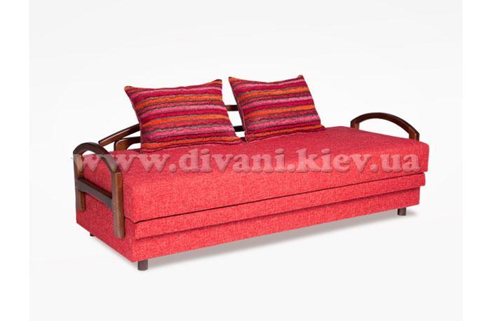 Шахар - мебельная фабрика УкрИзраМебель. Фото №2. | Диваны для нирваны