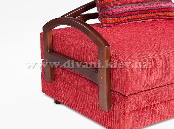 Шахар - мебельная фабрика УкрИзраМебель. Фото №6. | Диваны для нирваны