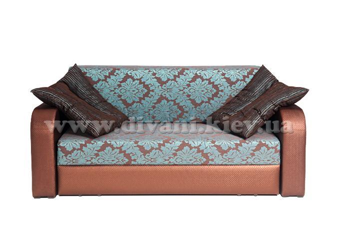 Яниф - мебельная фабрика УкрИзраМебель. Фото №1. | Диваны для нирваны