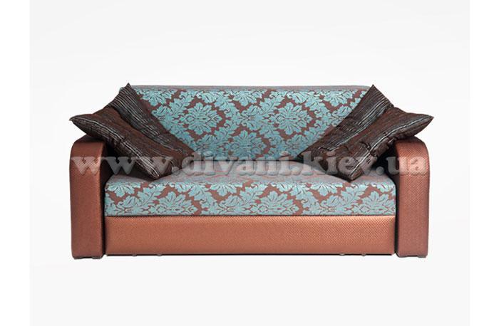 Яниф - мебельная фабрика УкрИзраМебель. Фото №2. | Диваны для нирваны
