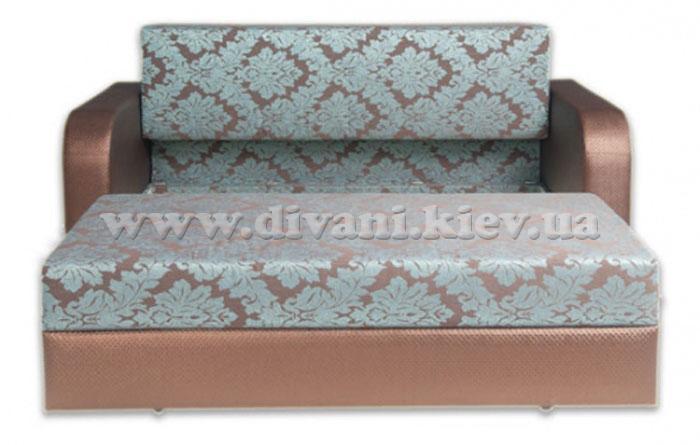 Яниф - мебельная фабрика УкрИзраМебель. Фото №13. | Диваны для нирваны
