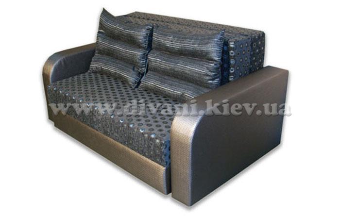 Яниф - мебельная фабрика УкрИзраМебель. Фото №17. | Диваны для нирваны