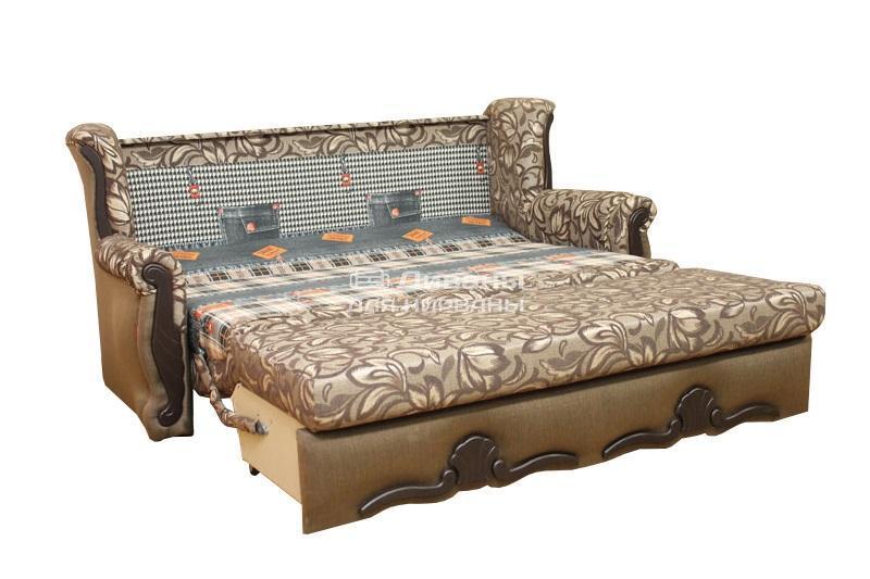 Роксана - мебельная фабрика Катунь. Фото №3. | Диваны для нирваны
