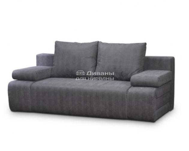 Шарм-14 - мебельная фабрика Ливс. Фото №2. | Диваны для нирваны