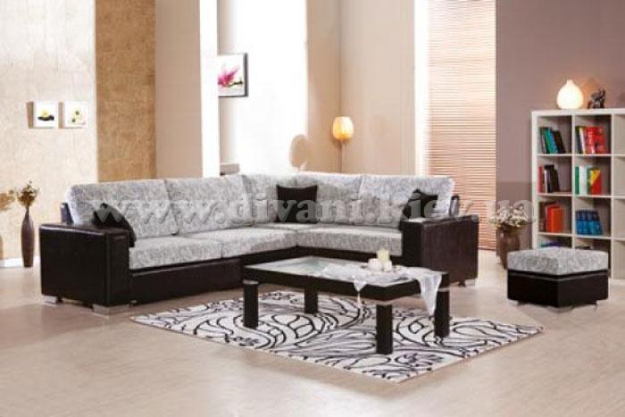 Оливье - мебельная фабрика Embawood. Фото №2. | Диваны для нирваны