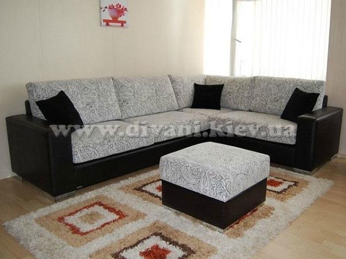 Оливье - мебельная фабрика Embawood. Фото №3. | Диваны для нирваны