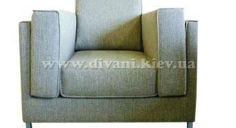 Турин - мебельная фабрика Embawood. Фото №1. | Диваны для нирваны