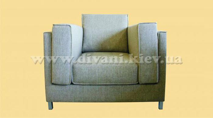 Турин - мебельная фабрика Embawood. Фото №2. | Диваны для нирваны