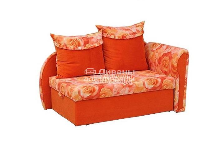 Джипси-4 - мебельная фабрика Ливс. Фото №3. | Диваны для нирваны