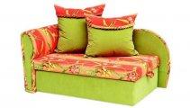 Джипси-4 - мебельная фабрика Фабрика Ливс | Диваны для нирваны