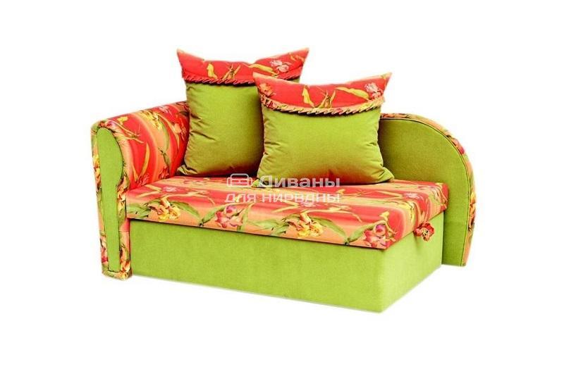 Джипси-4 - мебельная фабрика Ливс. Фото №2. | Диваны для нирваны
