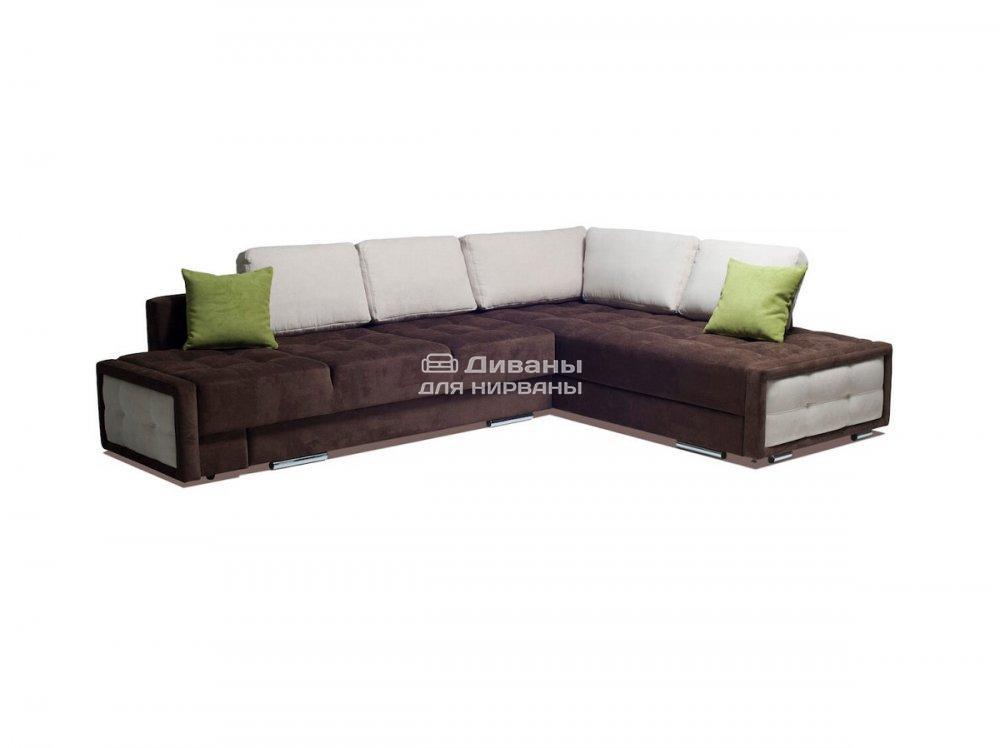 Енжи - мебельная фабрика Daniro. Фото №1. | Диваны для нирваны