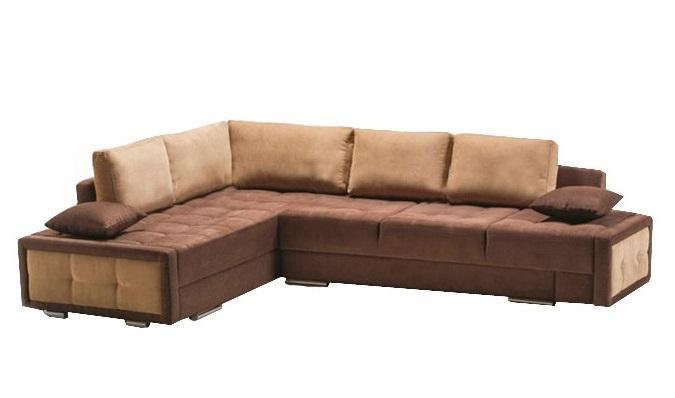 Энжи - мебельная фабрика Daniro. Фото №6. | Диваны для нирваны