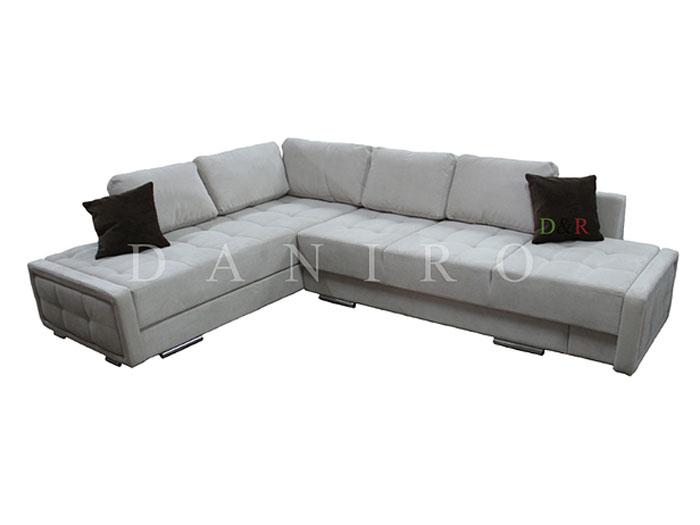 Енжи - мебельная фабрика Daniro. Фото №2. | Диваны для нирваны