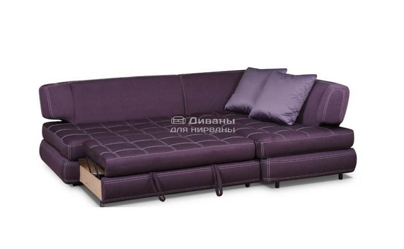 Каприз-2Н - мебельная фабрика Лівс. Фото №3. | Диваны для нирваны