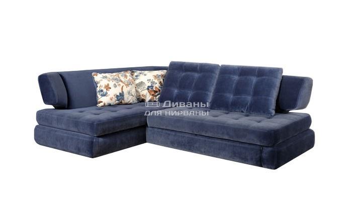 Каприз-2Н - мебельная фабрика Ливс. Фото №2. | Диваны для нирваны