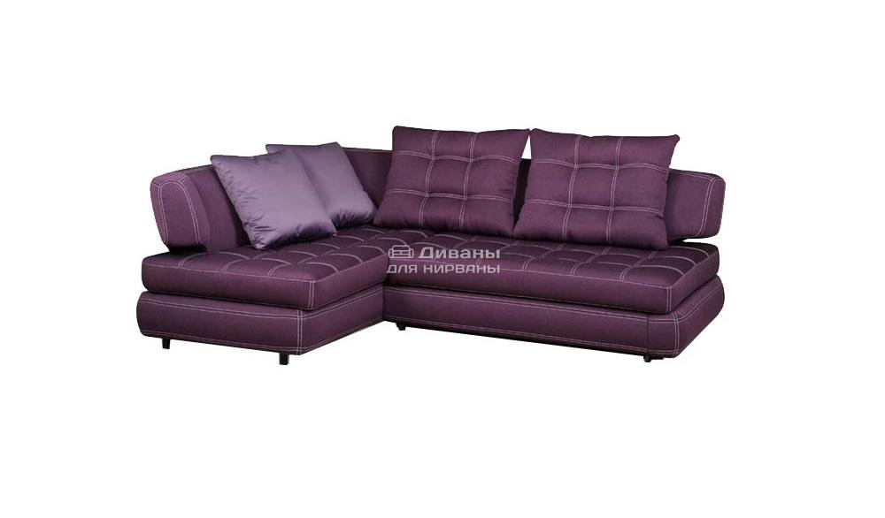 Каприз-2Н - мебельная фабрика Ливс. Фото №1. | Диваны для нирваны