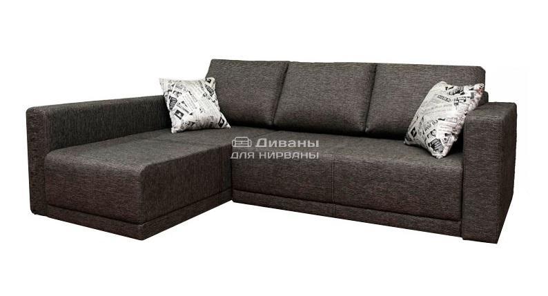 Летті-2 - мебельная фабрика Лівс. Фото №1. | Диваны для нирваны
