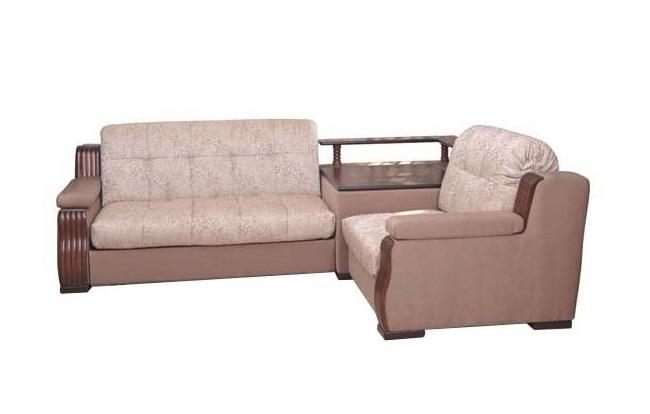 Сильвия-18 - мебельная фабрика Ливс. Фото №2. | Диваны для нирваны