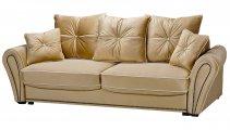 Касабланка - мебельная фабрика СидиМ | Диваны для нирваны